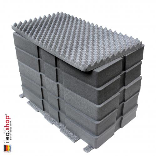 peli-0501-foam-set-1-3