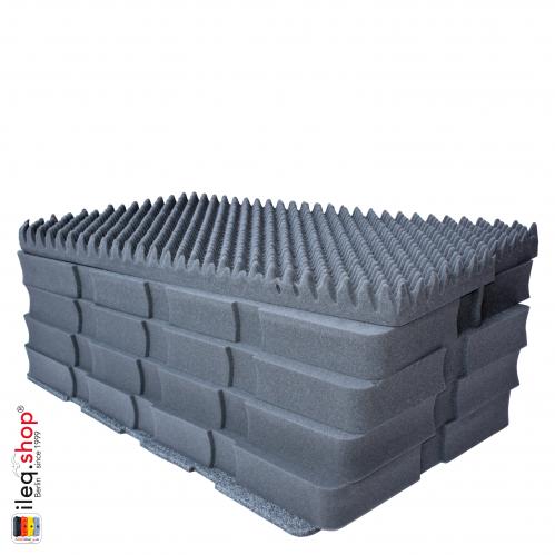 peli-0551-foam-set-for-0550-case-1-3
