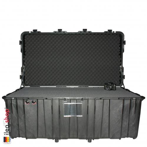 peli-0550-case-black-1-3