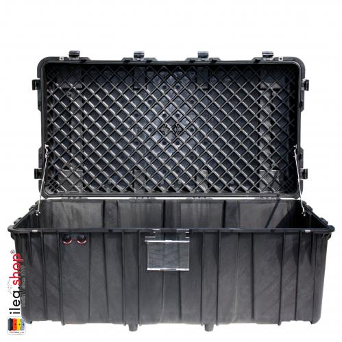 peli-0550-case-black-2-3