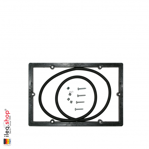 peli-1120-panel-frame-1-3