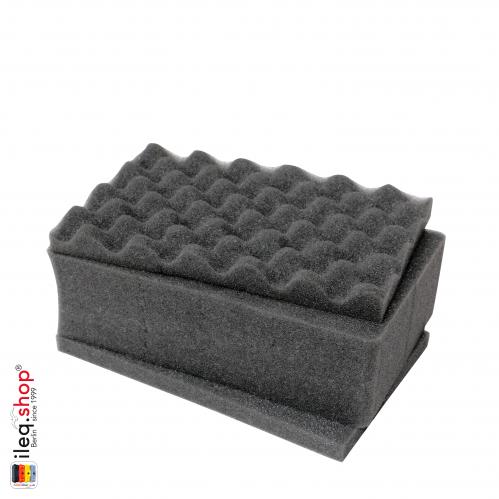 peli-1121-foam-set-1-3