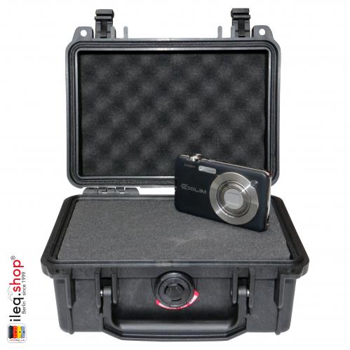 peli-1120-case-black-1-3