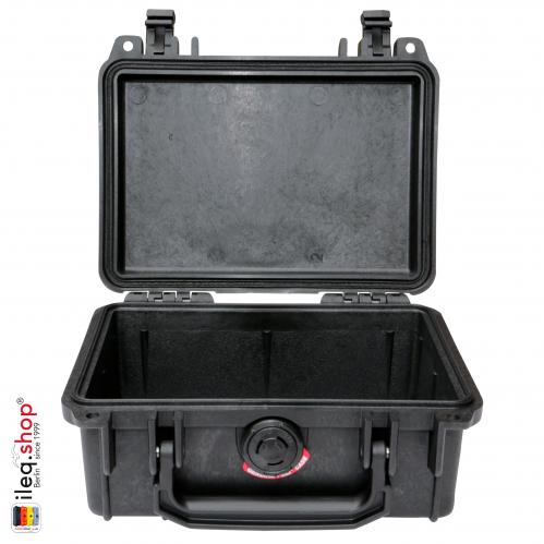 peli-1120-case-black-2-3