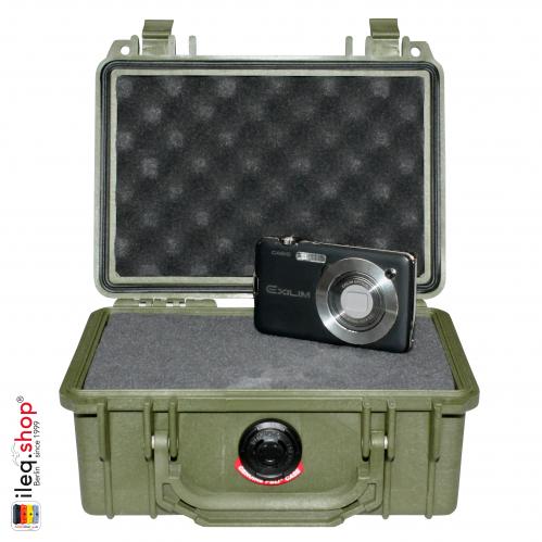 peli-1120-case-od-green-1-3
