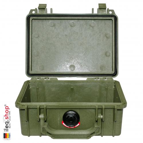 peli-1120-case-od-green-2-3