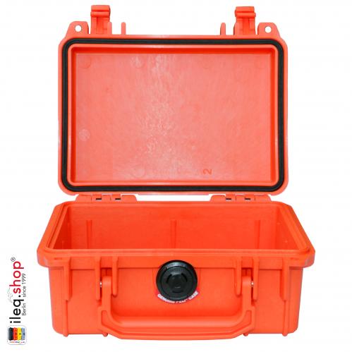 peli-1120-case-orange-2-3