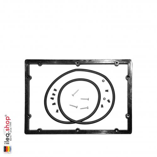 peli-1150-panel-frame-1-3