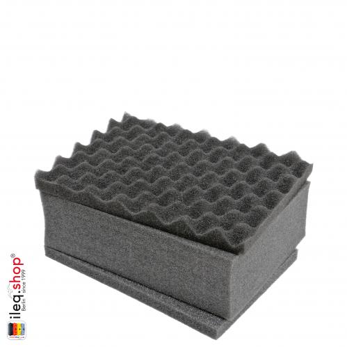peli-1151-foam-set-1-3
