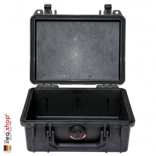 peli-1150-case-black-2-3