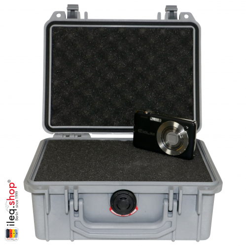 peli-1150-case-silver-1-3