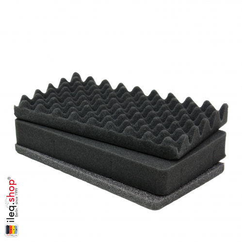 peli-1171-foam-set-1-3