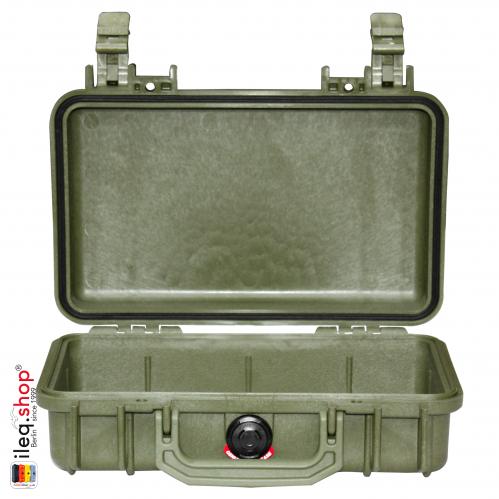 peli-1170-case-od-green-2-3
