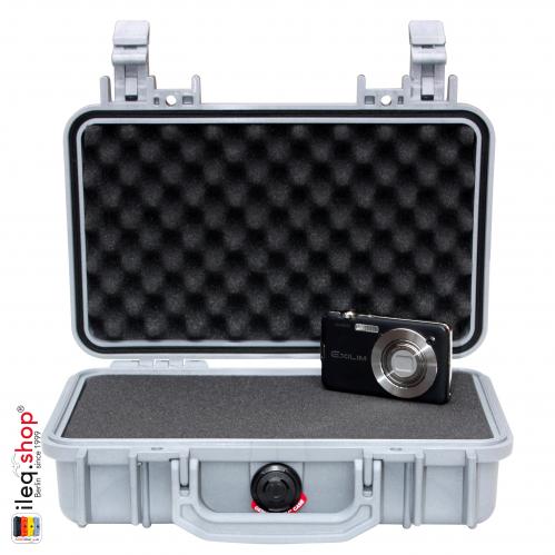 peli-1170-case-silver-1-3
