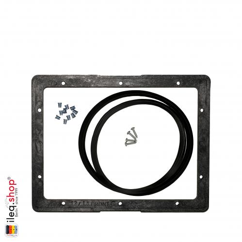 peli-1200-1300-panel-frame-1-3
