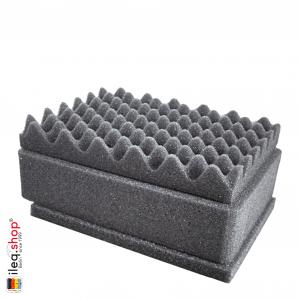 peli-1201-foam-set-1-3