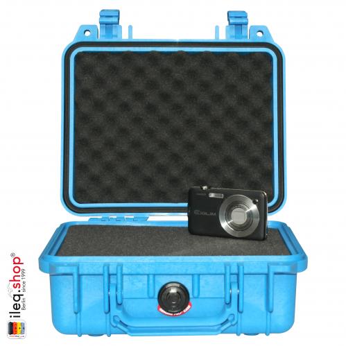 peli-1200-case-blue-1-3