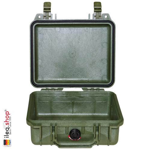 peli-1200-case-od-green-2-3