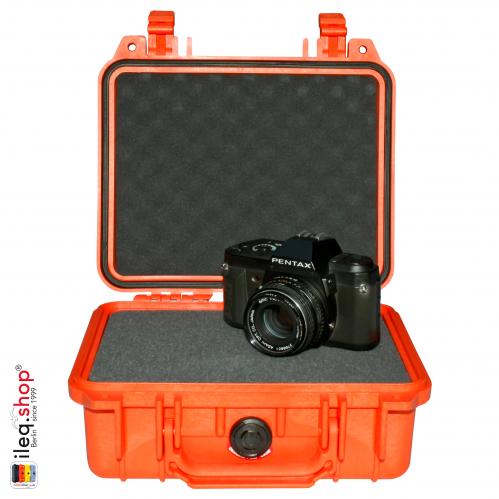 peli-1200-case-orange-1-3