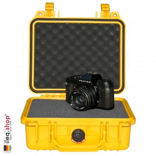 peli-1200-case-yellow-1-3