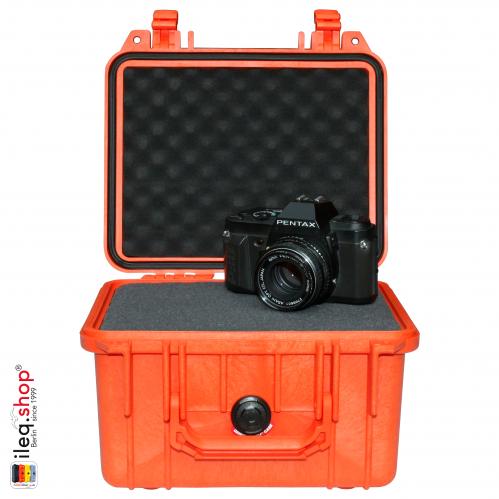 peli-1300-case-orange-1-3