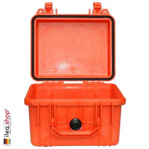 peli-1300-case-orange-2-3