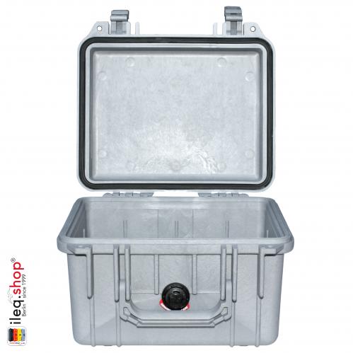 peli-1300-case-silver-2-3