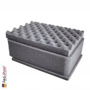 peli-1401-foam-set-1-3