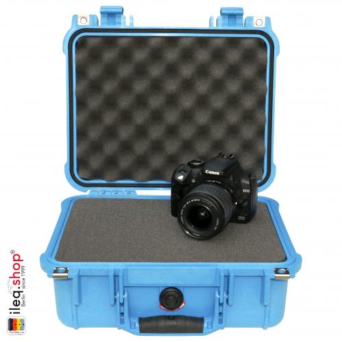peli-1400-case-blue-1-3
