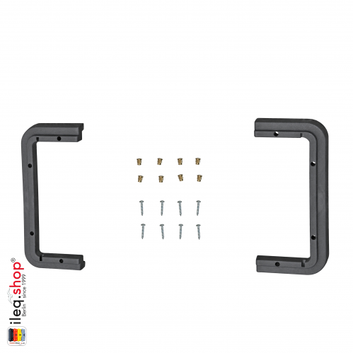 peli-1430-panel-frame-1-3