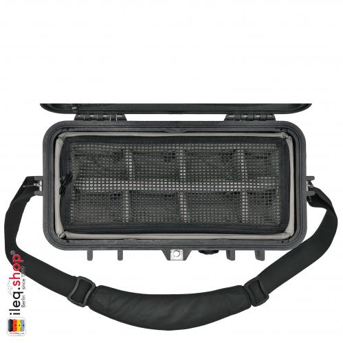peli-1435-utility-divider-set-1-3
