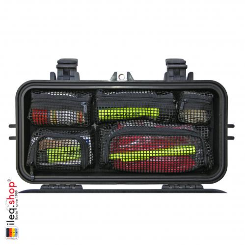 peli-1439-lid-insert-for-1430-case-1-3