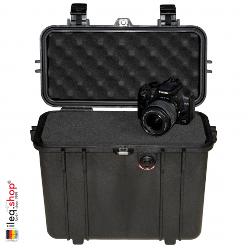 peli-1430-top-loader-case-black-1-3