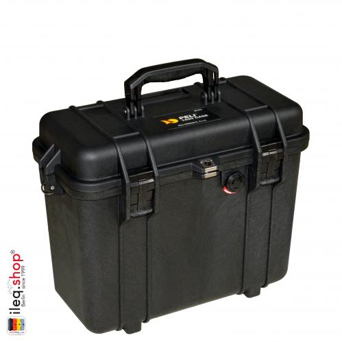 peli-1430-top-loader-case-black-3-3