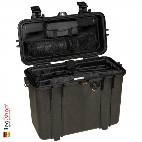 peli-1430-top-loader-case-black-6-3