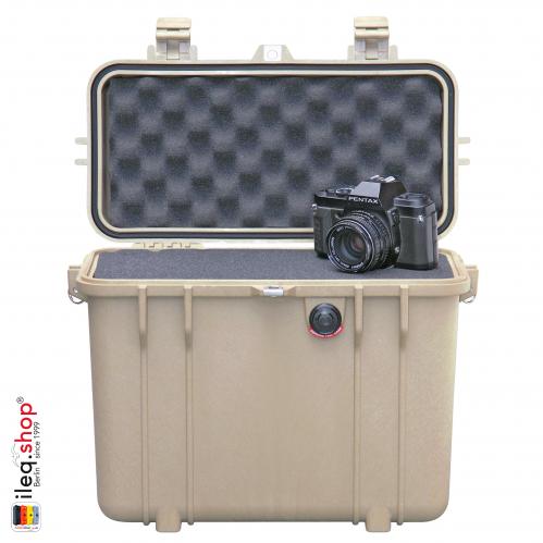 peli-1430-top-loader-case-desert-tan-1-3