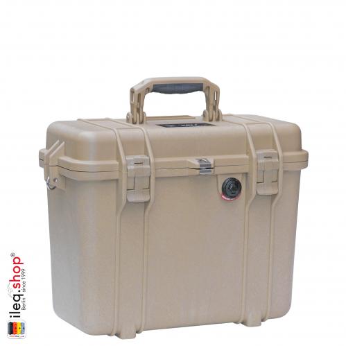 peli-1430-top-loader-case-desert-tan-3-3