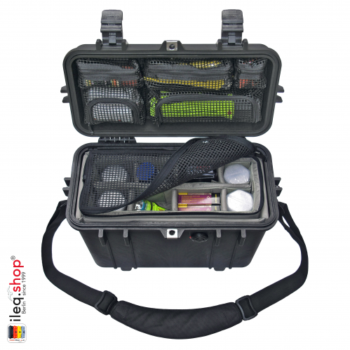 peli-1430-top-loader-case-black-5-3