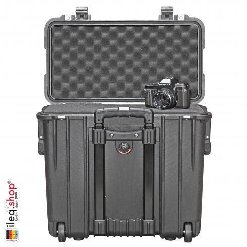 peli-1440-top-loader-case-black-1-3
