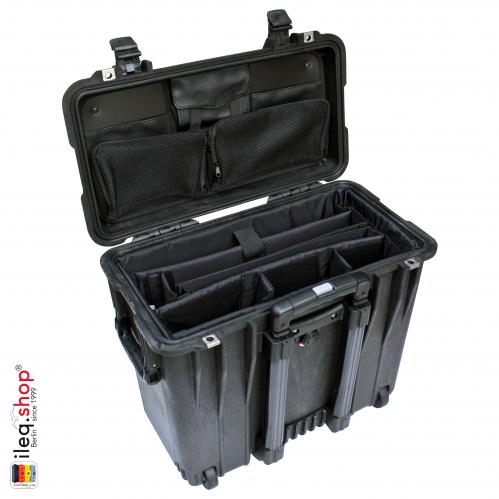 peli-1440-top-loader-case-black-16-3