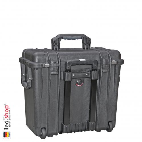 peli-1440-top-loader-case-black-3-3