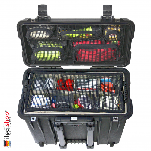 peli-1440-top-loader-case-black-5-3