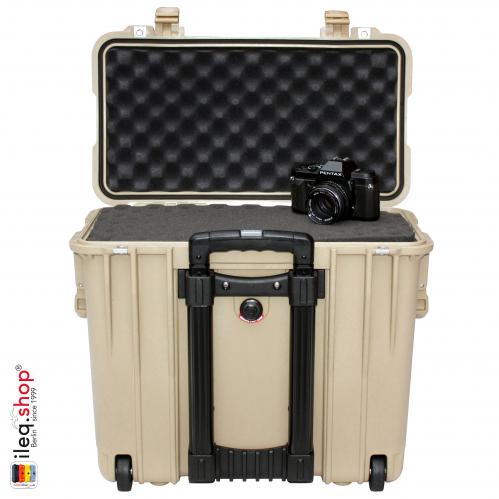 peli-1440-top-loader-case-desert-tan-1-3