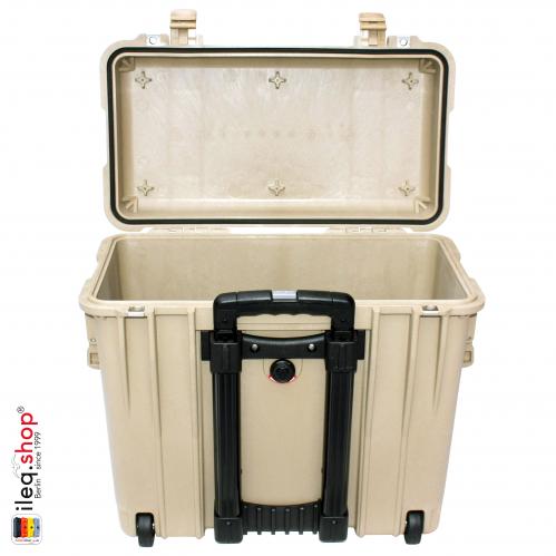 peli-1440-top-loader-case-desert-tan-2-3
