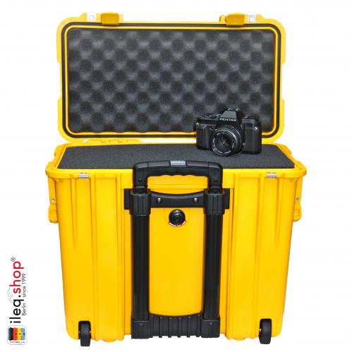 peli-1440-top-loader-case-yellow-1-3