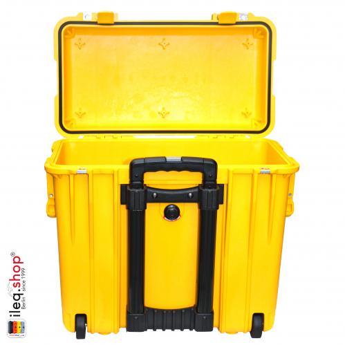 peli-1440-top-loader-case-yellow-2-3