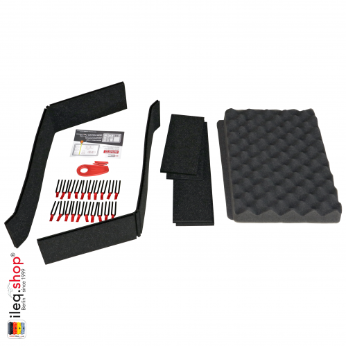 peli-014500-5050-110e-1450-case-trekpak-divider-set-1-3