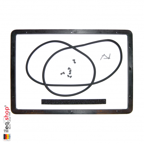 peli-1450-panel-frame-1-3