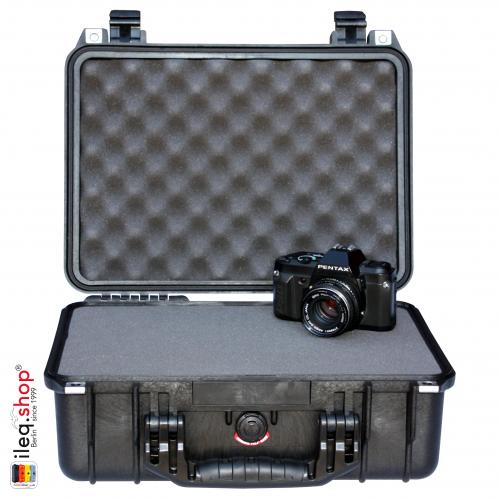 peli-1450-case-black-1-3