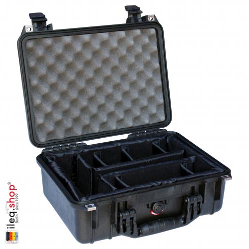 peli-1450-case-black-5-3